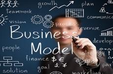 nnovative business models