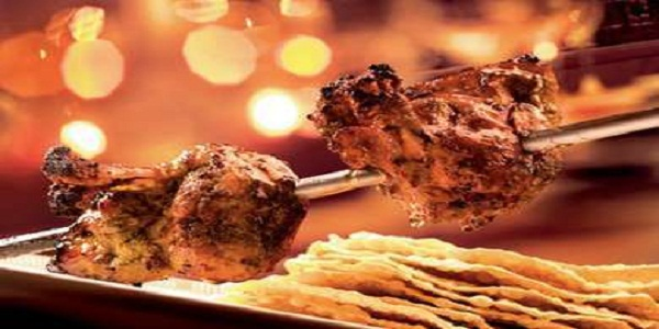 The Specialities Of Awadhi Cuisine