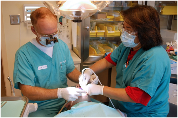 A $28 billion market by 2024 - the future of the cosmetic dentistry industry