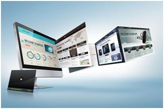 Simple Tricks for Improving Your Website Design
