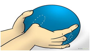 choosing-a-bowling-ball