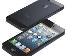 razr-maxx-vs-iphone-5