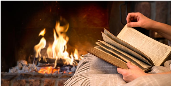Top Tips to Prepare your Home for Winter