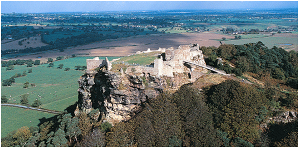 from-monarchs-to-medieval-mayhem-the-best-castles-to-visit-in-britain