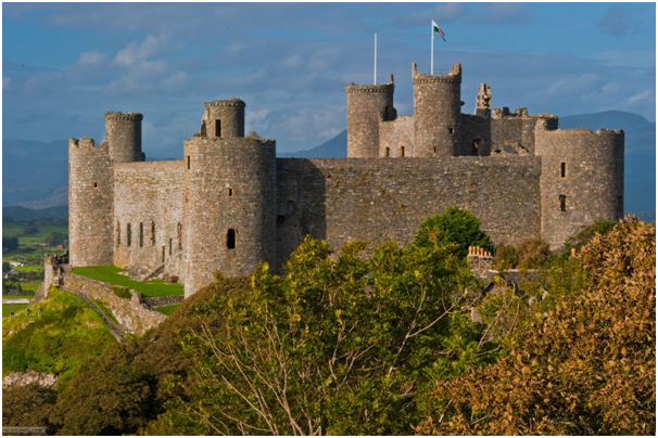 from-monarchs-to-medieval-mayhem-the-best-castles-to-visit-in-britain2