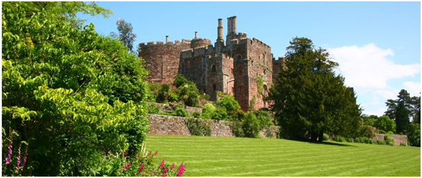 from-monarchs-to-medieval-mayhem-the-best-castles-to-visit-in-britain3