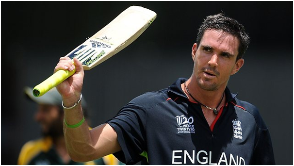 i-dont-like-cricket-i-love-it-five-of-the-best-cricketers-in-english-cricket-and-why-we-love-them2