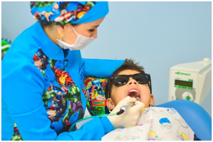 nhs-figures-show-that-4-out-of-10-children-arent-seeing-a-dentist