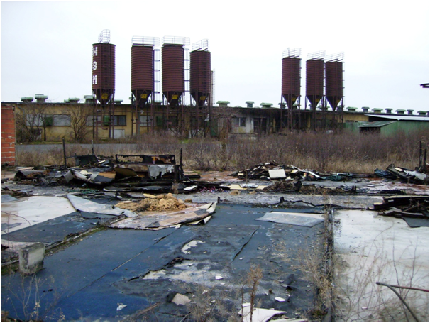 new-eu-projects-look-to-remediate-contaminated-land