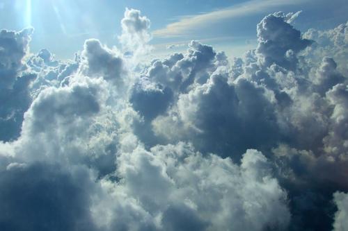 the-key-business-needs-driving-cloud-development