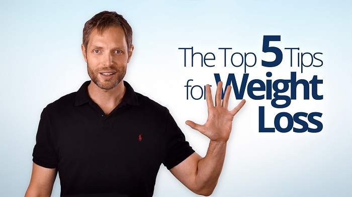 the-top-5-tips-for-loss-weight-diet