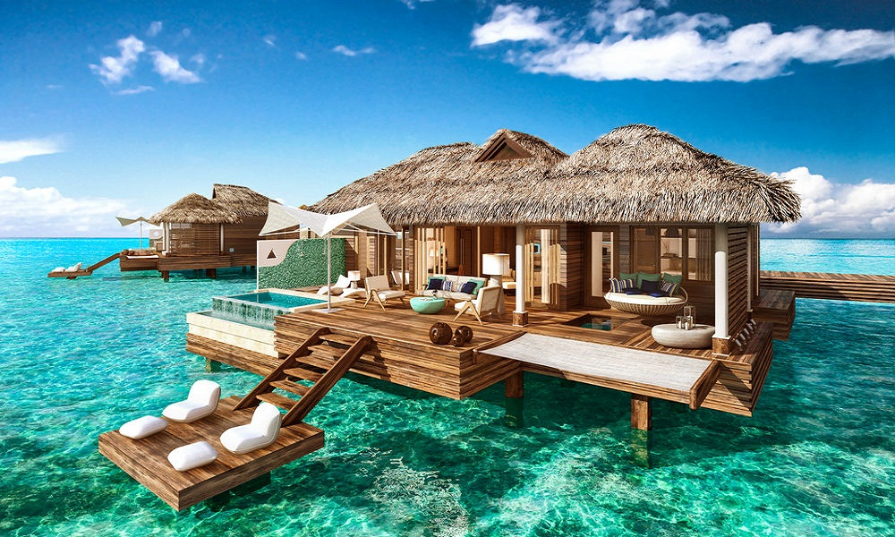top destinations for honeymoon in 2017 what it is