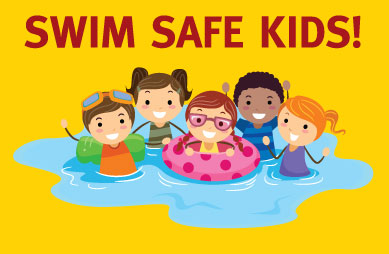 Swimming pool safety tips for kids what it is for Swimming pool health and safety rules