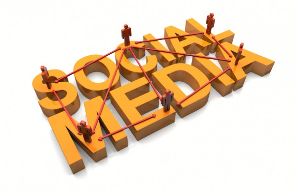 Five Great Tips For Starting Your Social Media Campaign